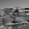 Paint Mines Interpretive Park | Calhan Colorado | 030