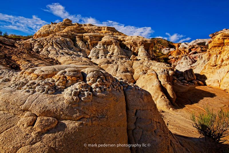 Paint Mines Interpretive Park | Calhan Colorado | 007