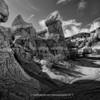 Paint Mines Interpretive Park | Calhan Colorado | 015