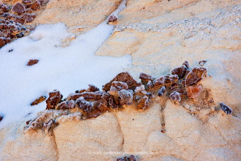 Paint Mines Interpretive Park | Calhan Colorado | 027