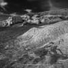 Paint Mines Interpretive Park | Calhan Colorado | 014