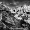 Paint Mines Interpretive Park | Calhan Colorado | 017