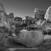 Paint Mines Interpretive Park | Calhan Colorado | 023