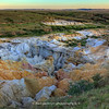 Paint Mines Interpretive Park | Calhan Colorado | 003