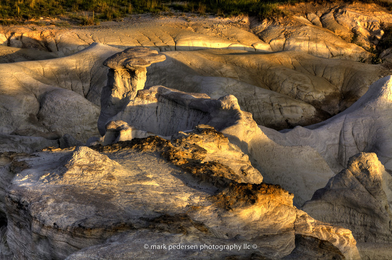 Paint Mines Interpretive Park | Calhan Colorado | 006
