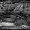 Paint Mines Interpretive Park | Calhan Colorado | 018