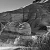 Paint Mines Interpretive Park | Calhan Colorado | 031