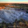 Paint Mines Interpretive Park | Calhan Colorado | 002