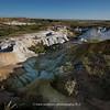 Paint Mines Interpretive Park | Calhan Colorado | 032