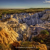 Paint Mines Interpretive Park | Calhan Colorado | 004
