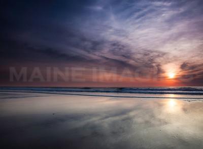 6351. Coast Guard Beach, Eastham, MA.