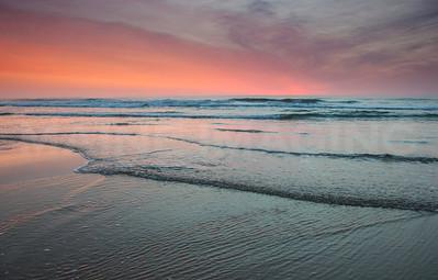 6261.  Crosby Landing Beach, Brewster, MA.