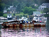 Bar Harbor, Maine 2004<br /> Available for purchase