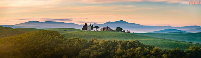 europe_tuscany