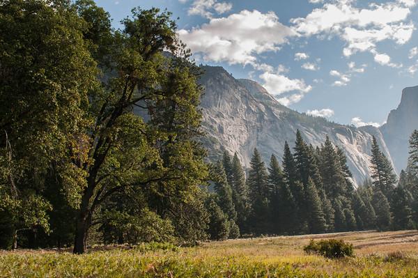 Yosemite 10-2-2011