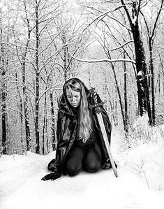 Jess snow1