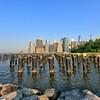 Scenic & Cityscapes