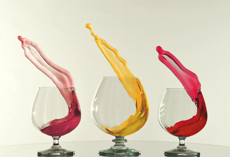 Wine glass splash 7-12 (3) - Copy