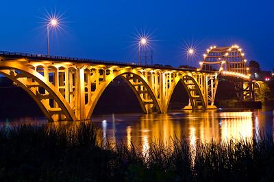 Ozark Bridge