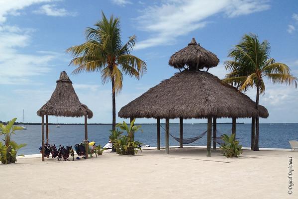 Key Largo, Florida, US