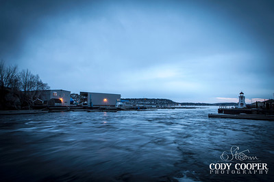 Cody Storm Cooper Photography 2014. All rights reserved.
