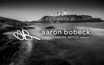East Coast of Maine - Aaron Bobeck Photography