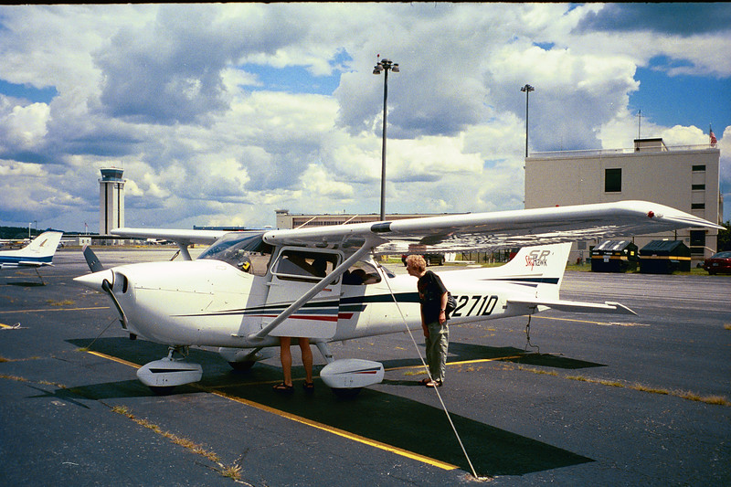 2004_Plane