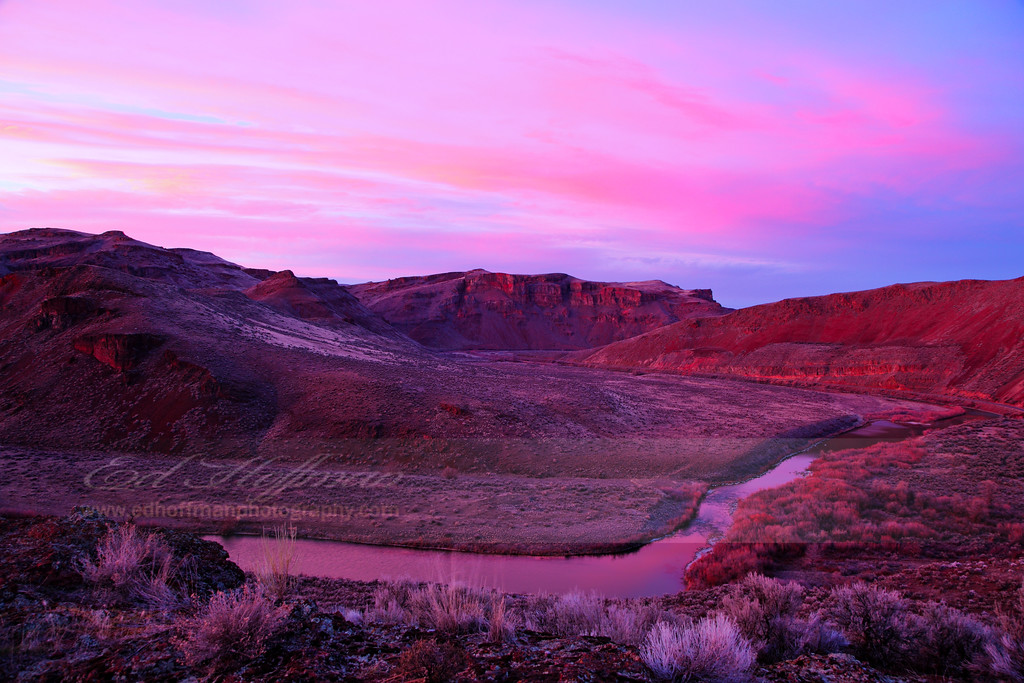 IMG_1994-2-2 , Owyhee,River,Oregon,Sunset,