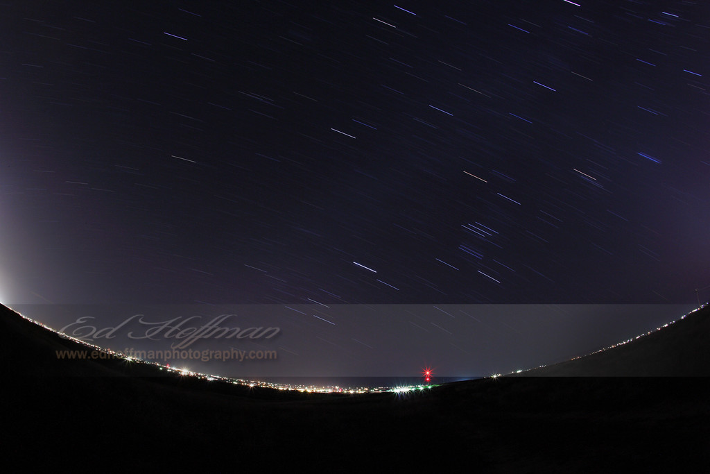 IMG_2456_2_1   ,  Star trails over Parma,Idaho