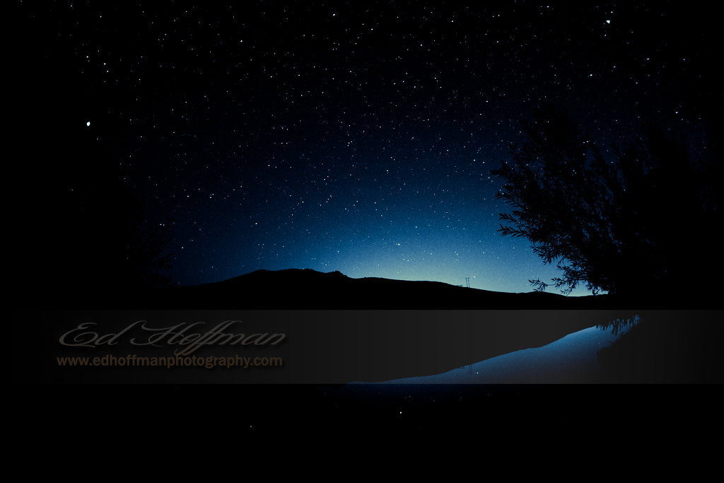 IMG_6138,Nightscape,Stars,Black,Canyon,Idaho,emmett,