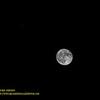 Fulll Moon And Mars October 2, 2020