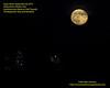 Super Moon September 28, 2015