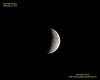 Super Moon September 27, 2015