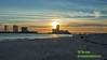 Sunset - Brigantine Jetty