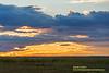 Sunset English Creek 10 29 18