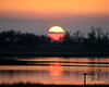 Sunset 120317