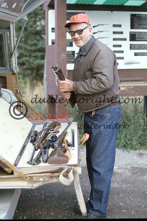 BC1974-2-23 Phil Tom