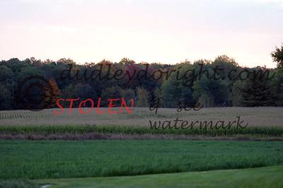 Wisconsin2013- Cumberland to Ladysmith