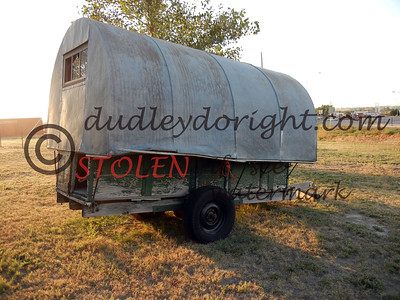 aTRIP2011-004 sheepherder tent
