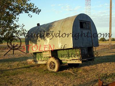 aTRIP2011-002 sheepherder tent