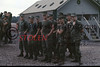 VietNam1969-1-56 Christmas-Temple,Killion,McDonald,Vaughn,Larambee,Scarano,Bachelor,Davis,Sears