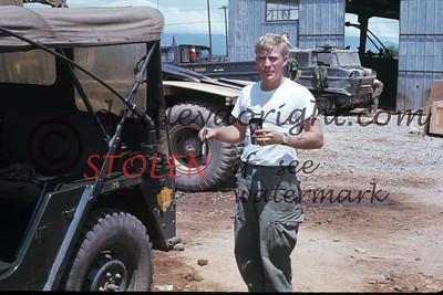 VietNam1970-1-38 Sgt Kelly