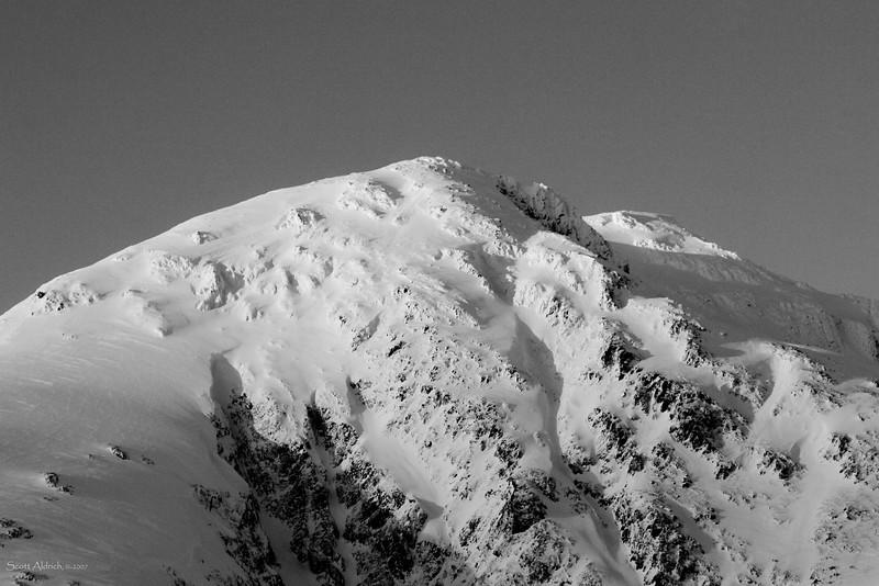 Chugach Mts.