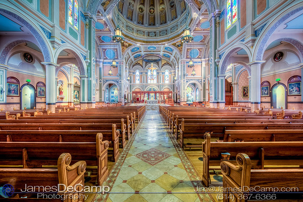 20160819Cathedral-0895a