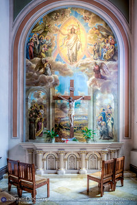20160819Cathedral-0934a
