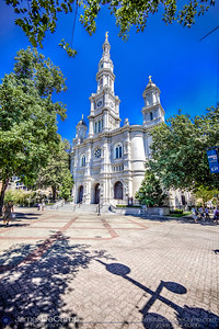 20160819Cathedral-0964a