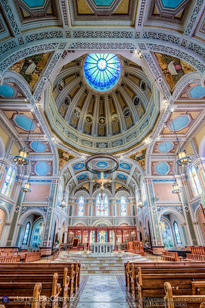 20160819Cathedral-0903a