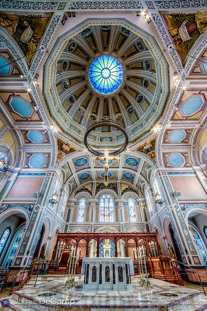 20160819Cathedral-0919a