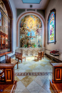 20160819Cathedral-0927a