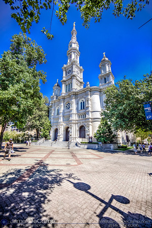 20160819Cathedral-0967a